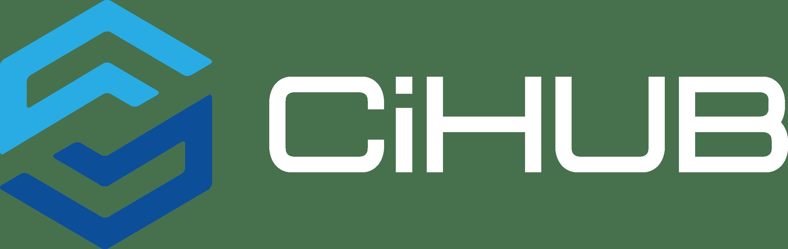 CiHUB – Tư Vấn Thiết Kế Nhà Ở Cao Cấp